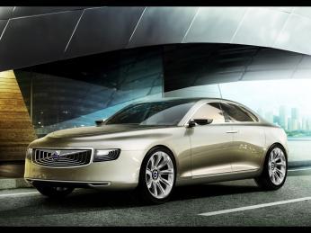 2011-Volvo-Concept-Universe