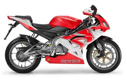 aprilia-rs-125