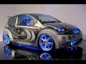 automotive-plus