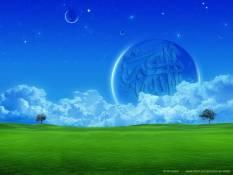desktop-islamic-wallpaper-713386