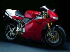 ducati-996r