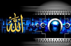 Islamic-Wallpaper-Mix-24