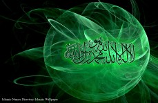 Islamic-Wallpaper-Mix-43