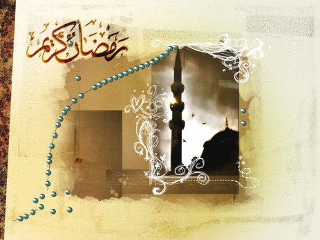 Ramazan-Wallpapers