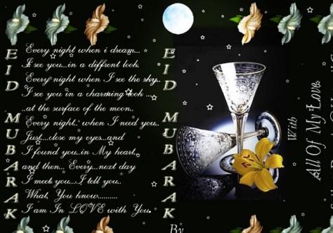 Eid-Mubarak-Beautiful-Card-2011