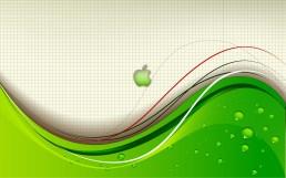 mac-desktop-wallpaper-hd-digital-art-tutorials
