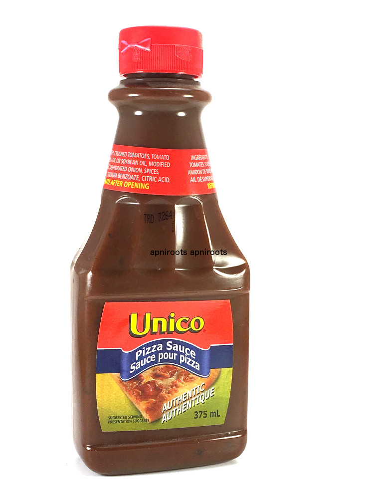 IMG_4375_unico_pizza sauce_67800006458_375ml_front_apniroots_