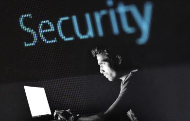 Top 10 Security Tips for Mobiles, Computers and Gadgets 1