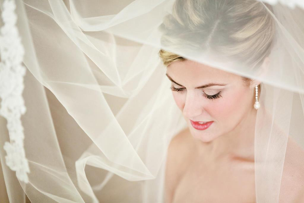 Posing Tips — Handy Tips And Ideas For Wedding Poses