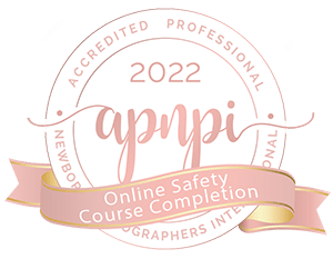 APNPI Online Safety Course Completion
