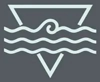Logo Apo-Dhatu Divers