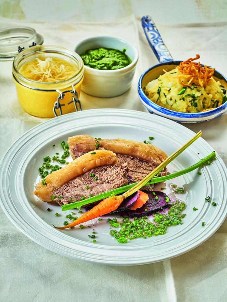 echt-oesterreichisch-kochen-tafelspitz-rezept