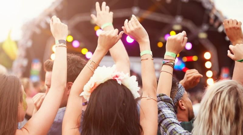 gesund-und-fit-durch-die-festivals
