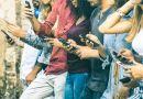 Machen soziale Medien einsam?
