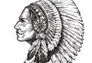 Das große Indianer-Horoskop im Februar
