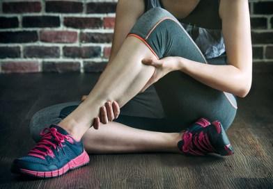 Wie wichtig ist Magnesium für unser körperliches Wohlbefinden?