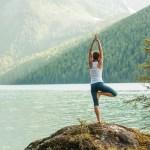 Basisch leben: Das Säure-Basen-Gleichgewicht wiederherstellen