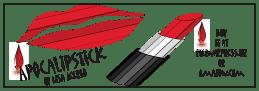 apocalipskickbookmark.png