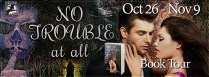 No-Trouble-At-All-Banner-AUTHORS-FB (2)