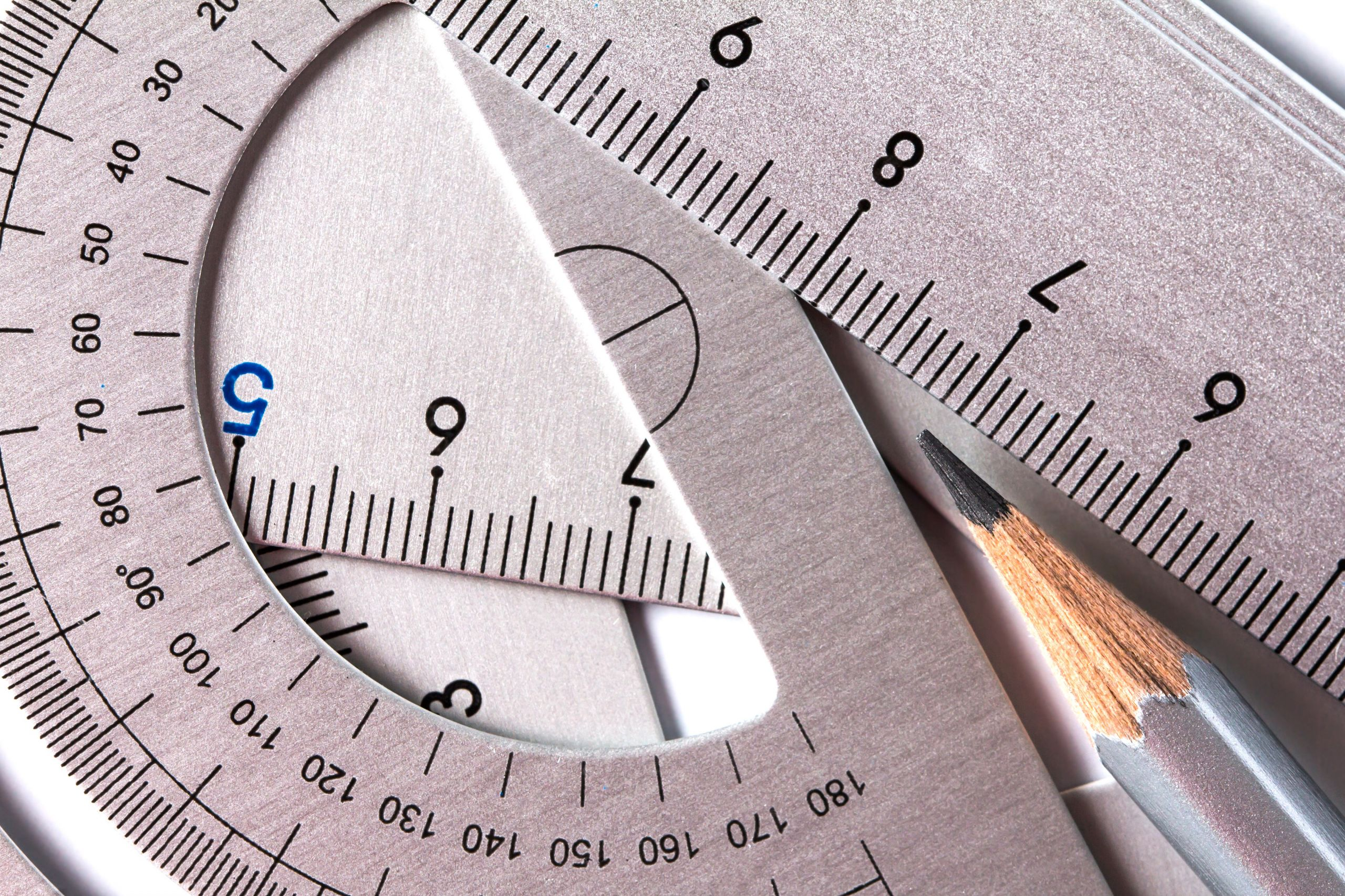 4 4 Tips Help 5th Graders Convert Measurement Units