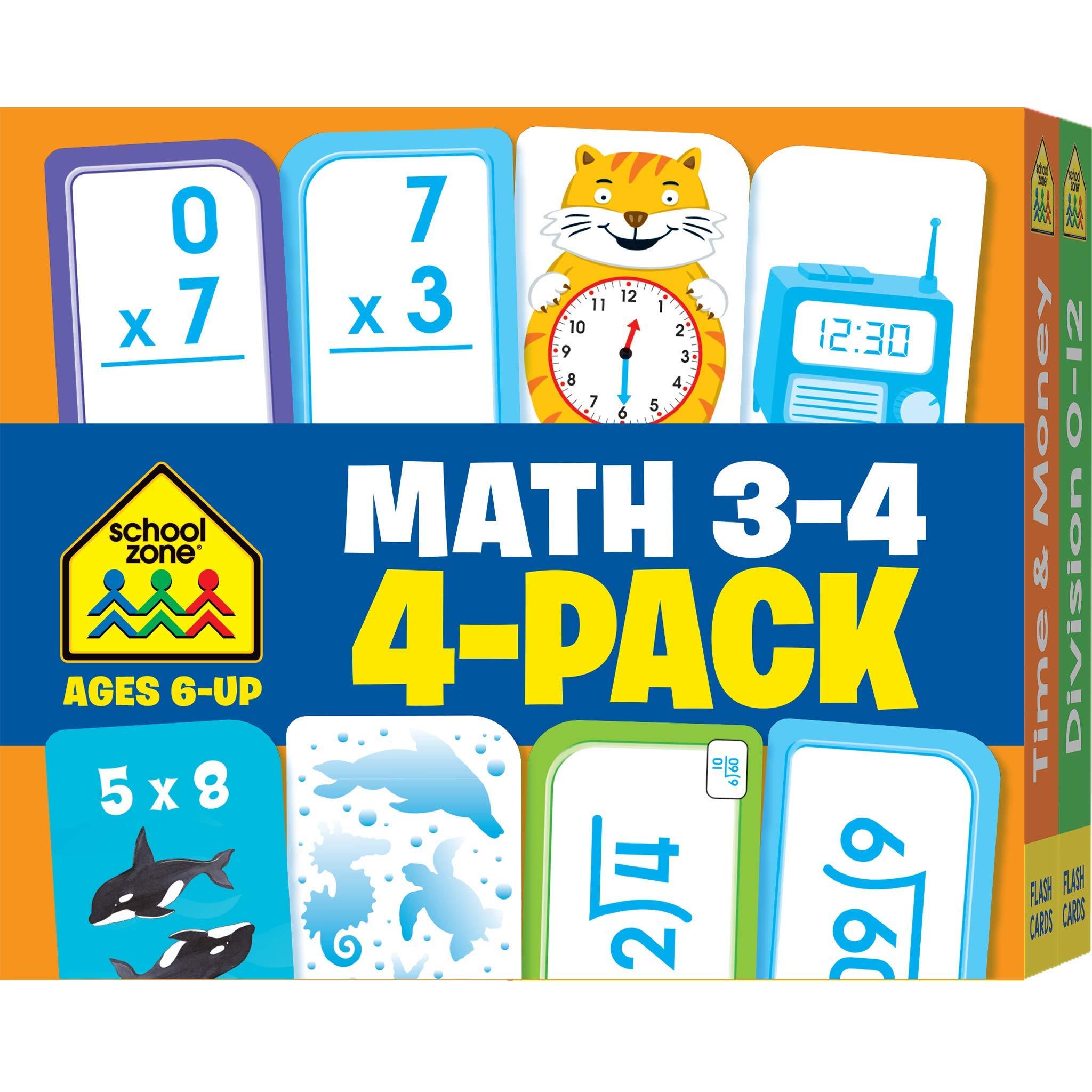 4 Free Math Worksheets Sixth Grade 6 Geometry