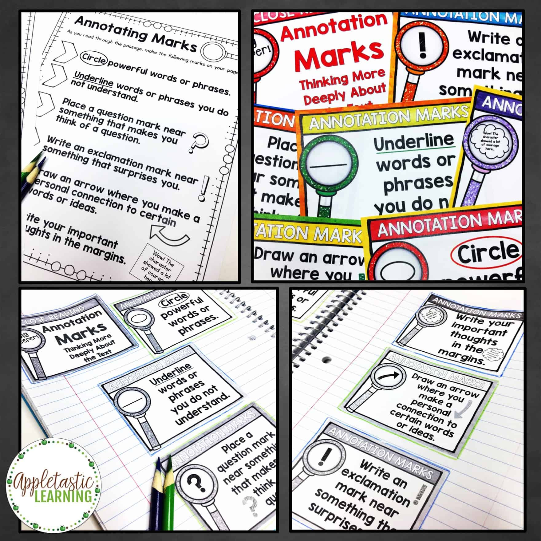 4 Free Math Worksheets Fifth Grade 5 Word Problems