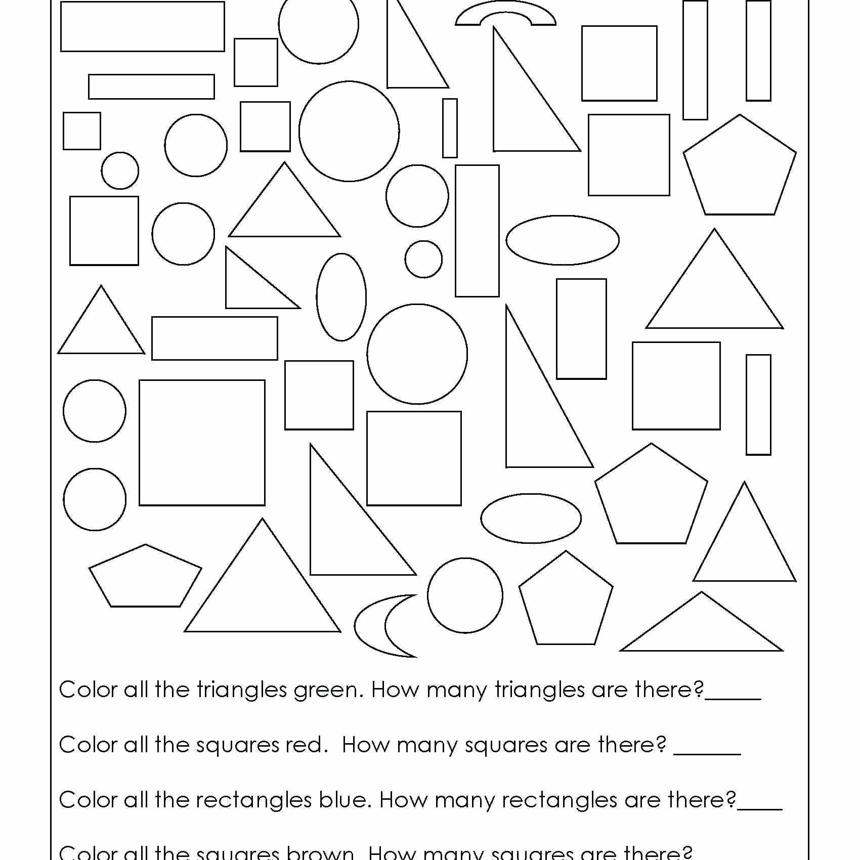 5 Free Math Worksheets Fourth Grade 4 Addition Adding