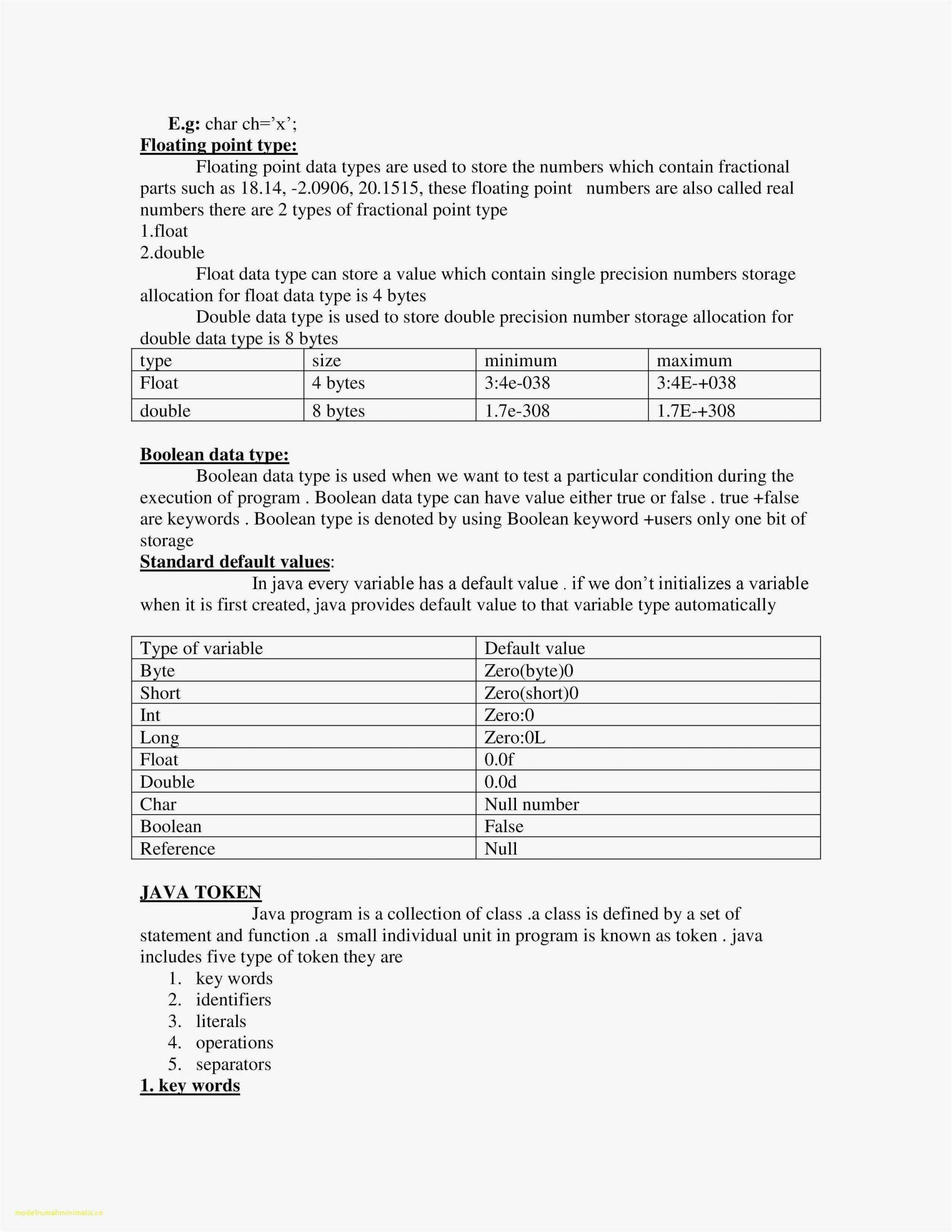 Grade 2 Subtraction Worksheet Missing Addends