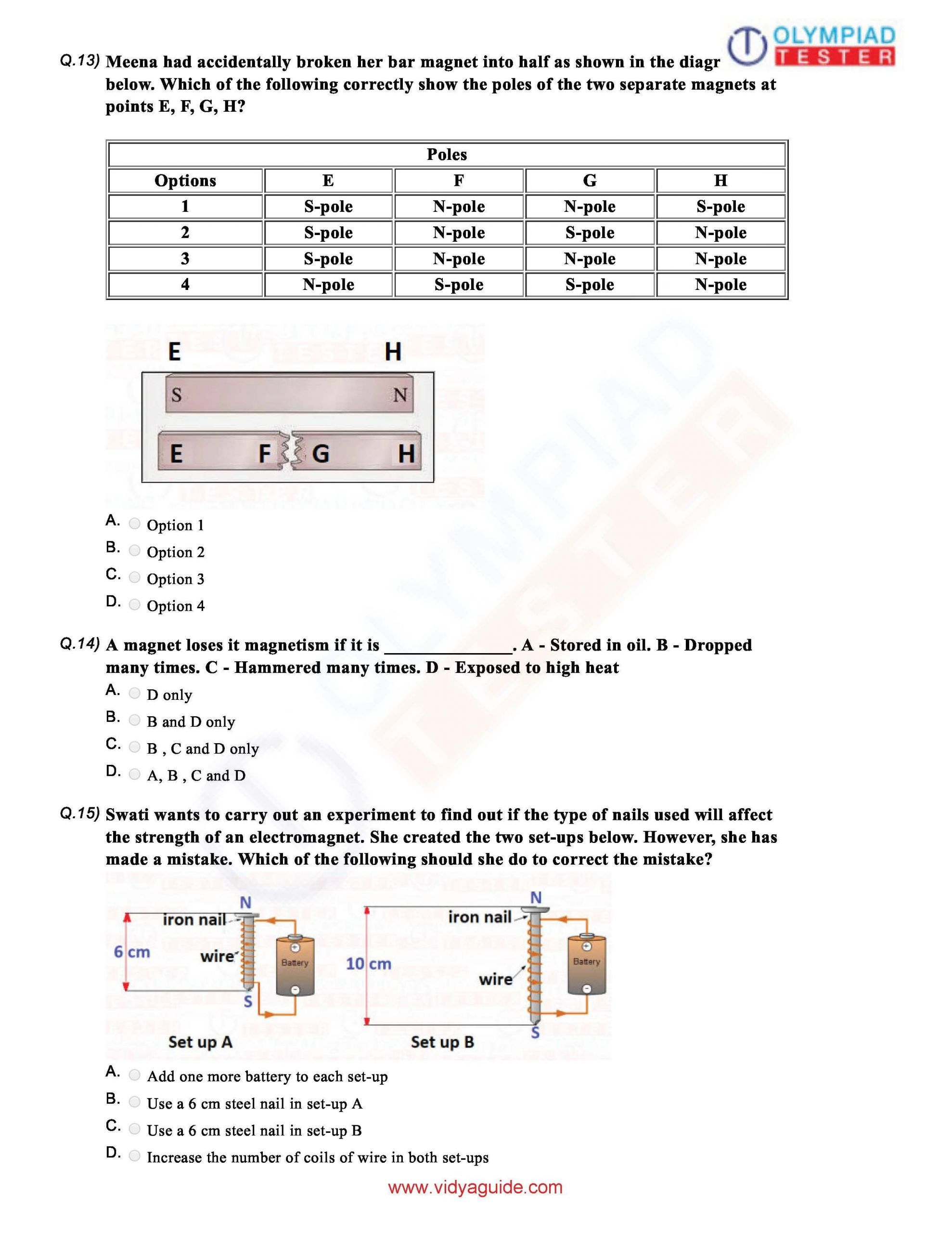 3 Free Math Worksheets Second Grade 2 Counting Money Money