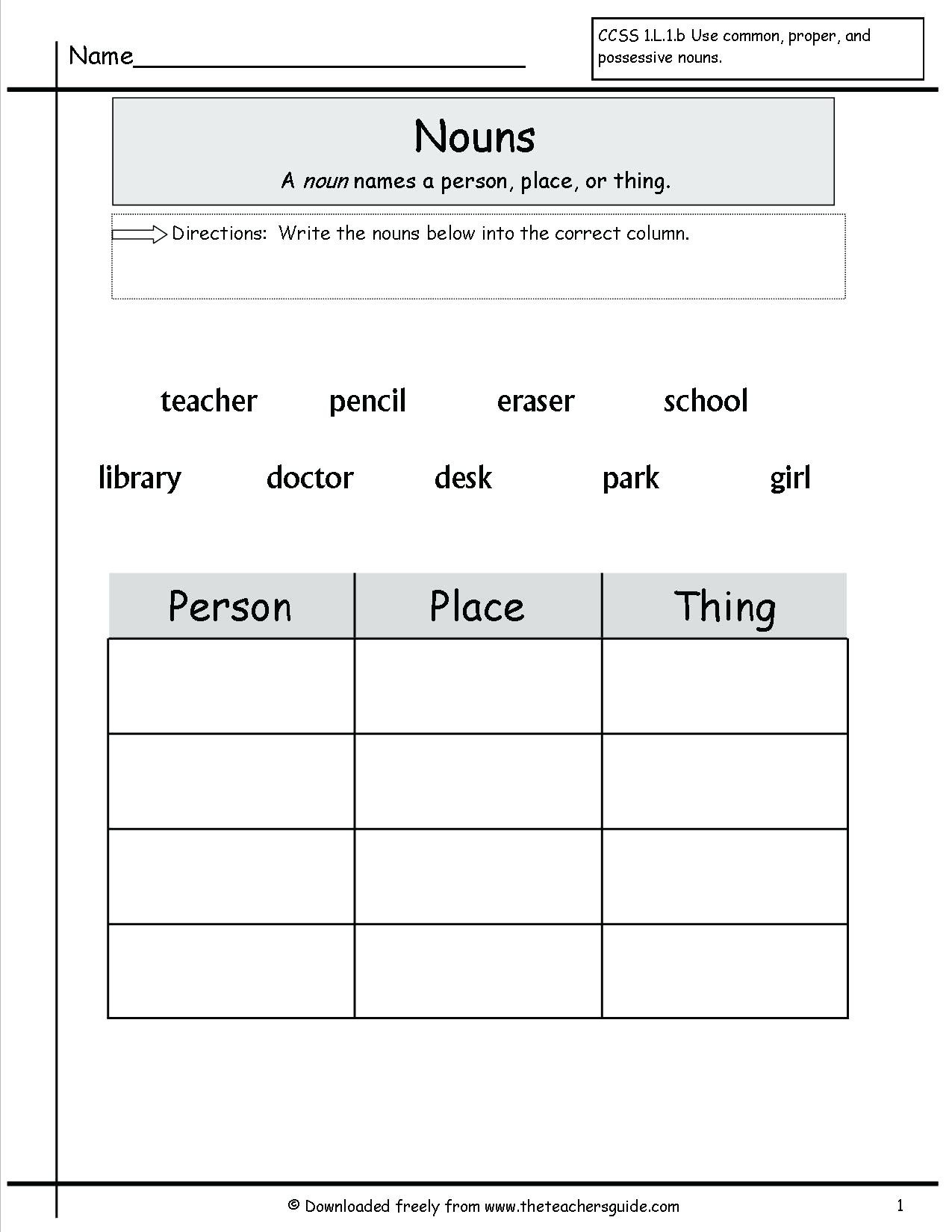 5 Free Math Worksheets Second Grade 2 Measurement Convert