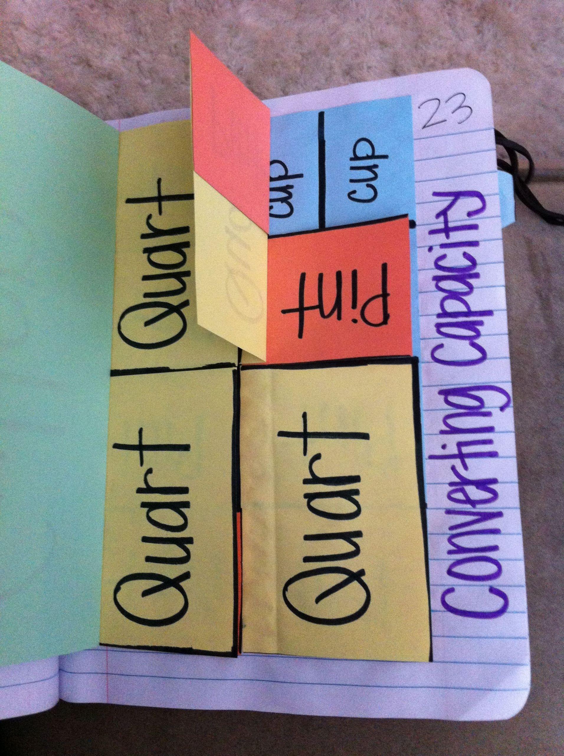 4 Free Math Worksheets Third Grade 3 Measurement