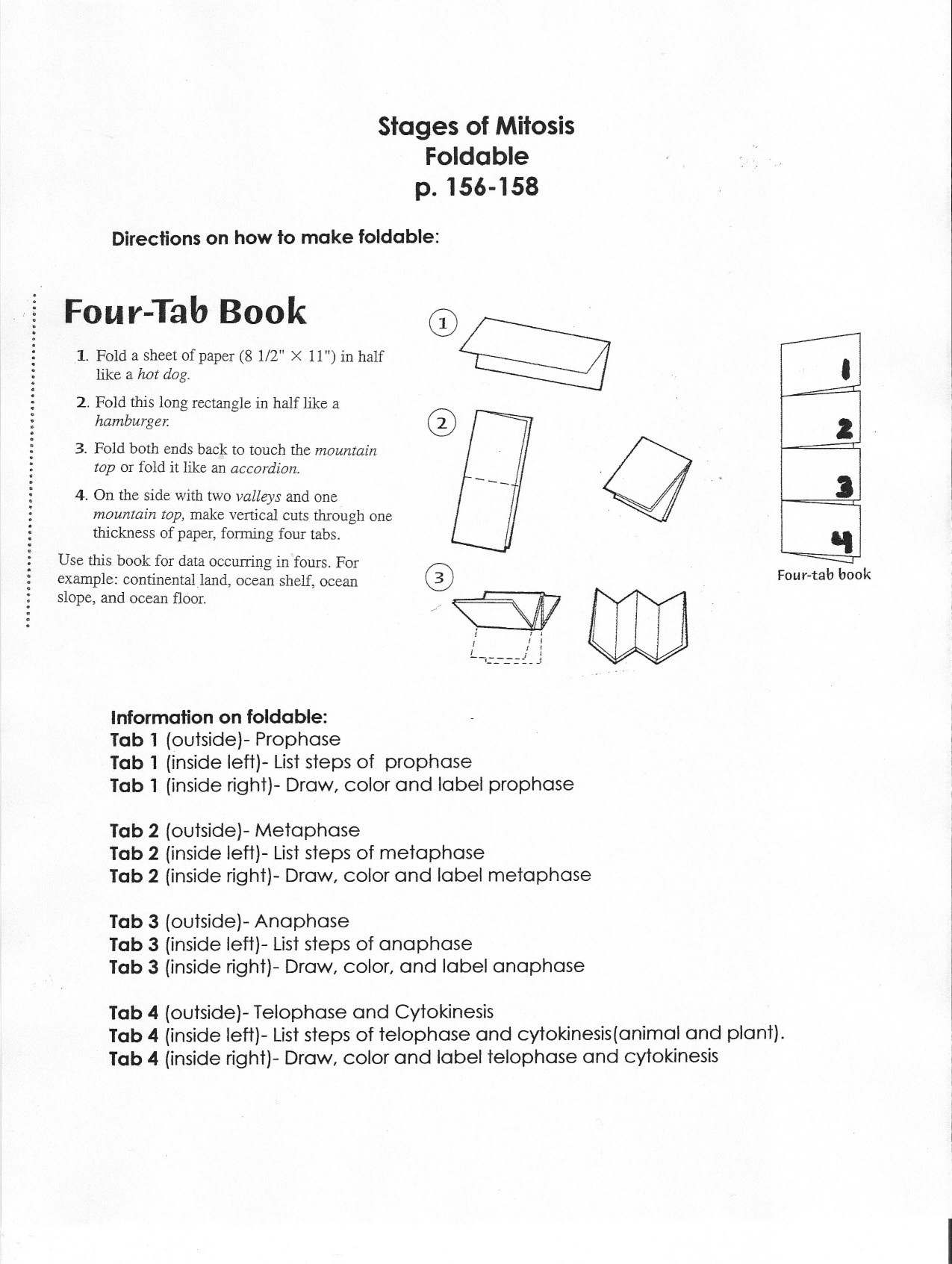 4 Free Math Worksheets Third Grade 3 Subtraction Subtract