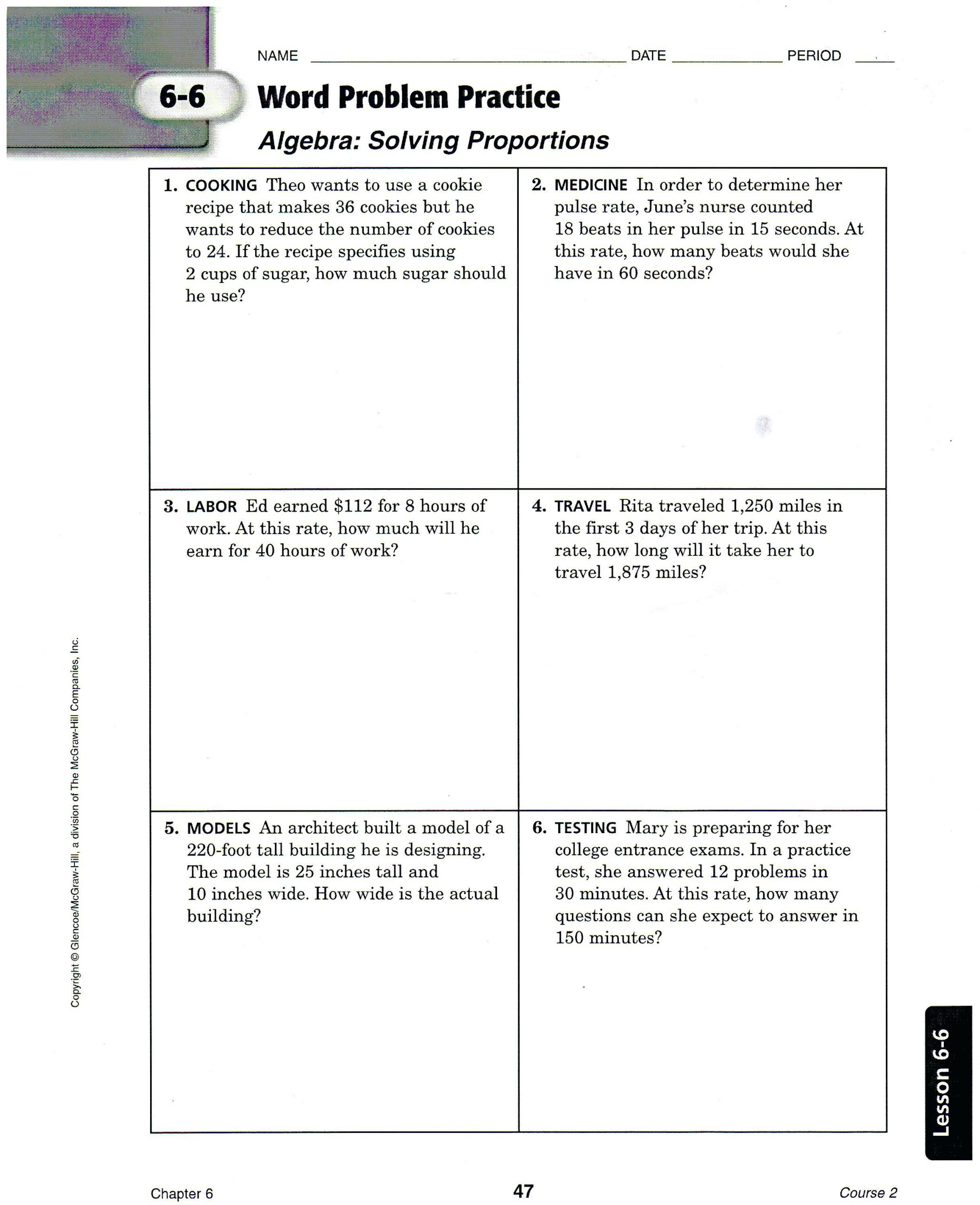 K5 Learning Worksheets For Science
