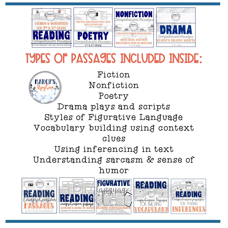 3 Vocabulary Worksheets Third Grade 3