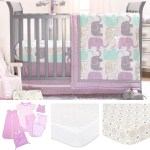 7 Farm Animals Nursery Bedding Apocalomegaproductions Com