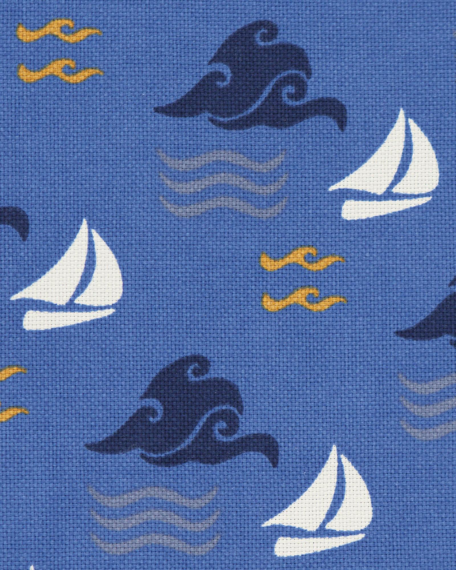6 Ocean Animals Worksheets Free Printable