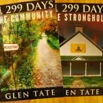 299 Days