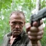 The Walking Dead Episode 6