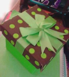 3.regalo