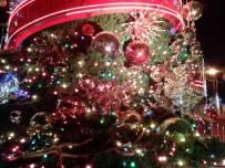 8.adorno-navidad
