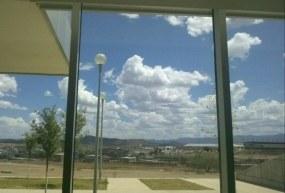 7. ventana