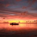手つかずの自然とたわむれる~サイパンの海を満喫する3日間