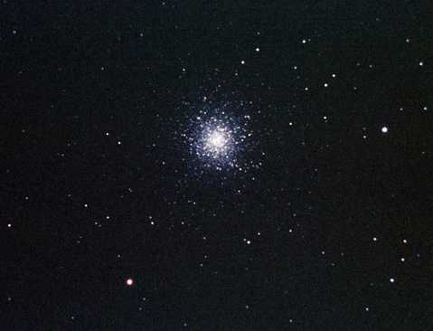 M13-Michael Richman
