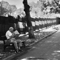 Γιάννης Μπουλούμπασης: ο διακεκριμένος φωτογράφος των Βαλκανίων