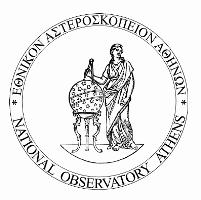 asteroskopeio-athinon-apofraxeis-3