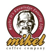 mikel-apofraxeis