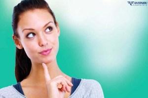 Πως να κάνετε την επιλογή της κατάλληλης αποφρακτικής εταιρείας
