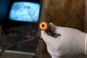 Διάγνωση με κάμερα: Τιμοκατάλογος