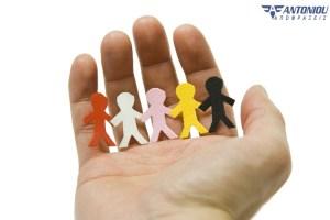 Δωρεάν αποφράξεις και απολυμάνσεις σε Eιδικό Nηπιαγωγείο στην Αργυρούπολη