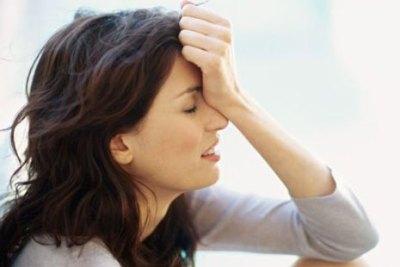 Как пережить после смерти мамы. Как выйти из депрессии после смерти мамы